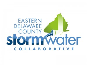 stormwater - FINAL 6 -22-2011